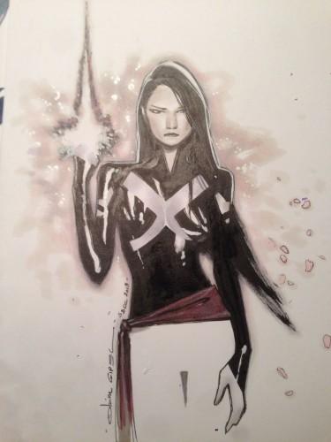 pin up,femme,sexy,copiel,super heros,comics
