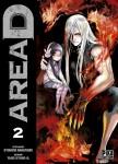 area d,nanatsuki,yang,pika,062014,0810,manga,mutation,mutant,prison,ile,les mondes de thorgal,louve,crow,yann,surzenko,042014,lombard,heroic fantasy,0610