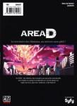 area d,nanatsuki,yang,pika,062014,0810,manga,mutation,mutant,prison,navire