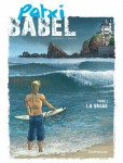 patxi babel,dargaud,082014,0410,boisserie,abolin,surf,pays basque,vague,surfeur,mer,ocean,