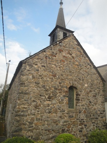 chapelle st laurent.jpg