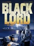 black lord,toxic warrior,dorison,ponzio,glénat,piraterie,trafic,écologie,afrique,somalie,pollution