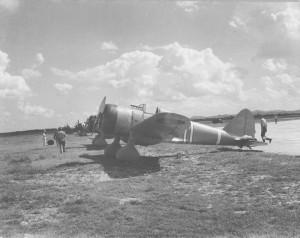 ki-27.jpg