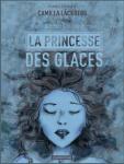 Galerie Paris-Bruxelles, Princesse des glaces, Bischoff, 12/2014