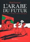 l'arabe du futur.jpg