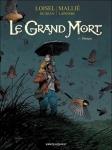 Grand Mort (Le)5u.jpg