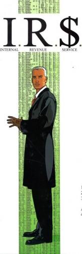 ir$,desberg,vrancken,plus-values sur la mort,action,trafic d'armes