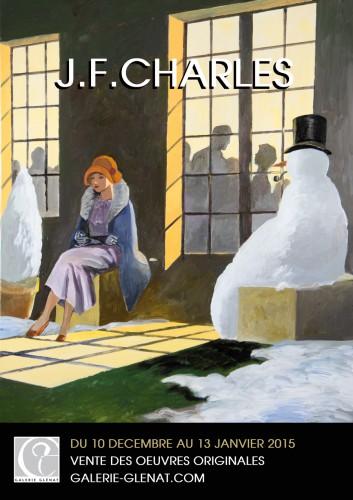charles-affiche-web-02.jpg