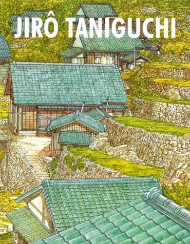 Taniguchi, Angoulême, Casterman, Sakka,Ecritures, 01/2015