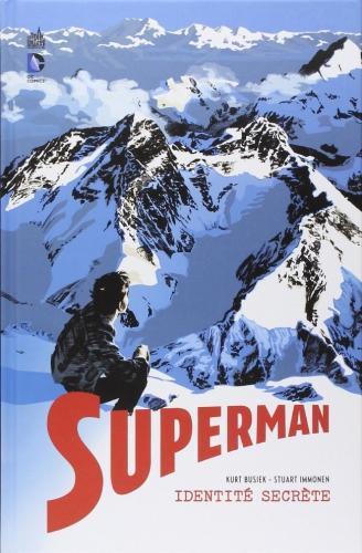 superman identité secrete.jpg