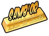 samb'or.JPG