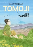 elle s'appelait tomoji.jpg