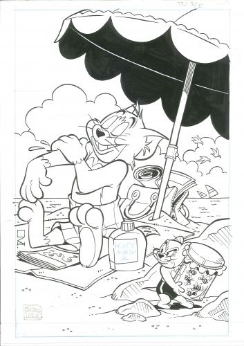 Tom & Jerry Cover.jpg
