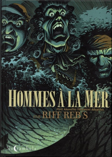 hommes-la-mer-48f7f06.jpg