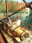 Tin lizzie, Monféry, Chaffoin, Paquet, Calandre, 7/10, aventure, automobile, Etats-Unis, 01/2015.