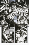 Frankenstein,Le Monstre est vivant,Soleil,IDW,Berni Wrightson,Steve Niles,Mary Shelley,Jaxom