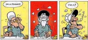 les tontons dalton,lucky comics,achdé & gera,morris