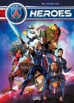 psg heroes T2.jpg