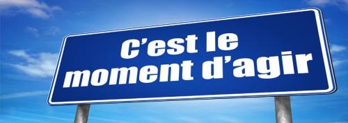 Banniere_Changement_Cap.jpg