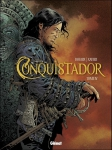 Conquistador (Glénat)4d.jpg