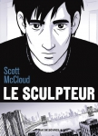 le sculpteur,scott mccloud,rue de sèvres,art,chronique sociale,fantastique,910,042015