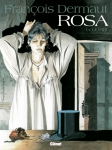 rosa tome 1.jpg