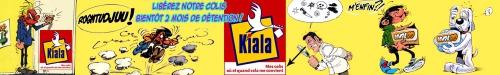 ban-kiala-481a15b.jpg