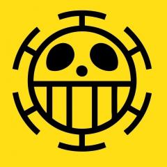 eiichiro oda,glenat,pirate,012015,45,luffy,chapeau de paille,manga