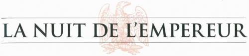 La nuit de l'empereur, les Vieilles Moustaches, Delaporte, Ordas, Grand Angle, 6/10, Histoire, aventure, Napoléon, Russie, 04/2015