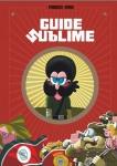 guide sublime.JPG