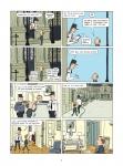 une année dans les coulisses de l'elysée,sapin,dargaud,documentaire,politique,françois hollande,france,elysée,président,présidence,pouvoir,coulisses,052015,810
