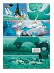 peur géante,lapière,reynès,ankama,stefan wul,science fiction,cataclysme,écologie,fonte des glaces,civilisation,042015,710