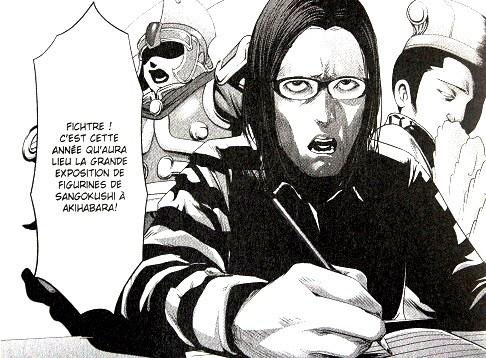 prison school t4,akira hiramoto,soleil,910,voyeurisme,042015