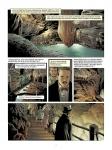 gouffre de padirac,bidot,rollin,glénat,histoire,documentaire,spéléologie,exposition universelle,610,052015