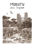 mobutu dans l'espace,ducoudray,vaccaro,futuropolis,histoire,afrique,conquête spatiale,fusée,052015,810