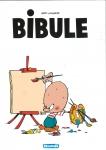 bibule,legendre,kramiek,humour,potache,gags,strip,510,062015