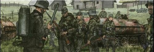 Armée de l'Ombre (L')3z.jpg