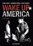 wake up america,lewis,aydin,powell,rue de sèvres,histoire,droits civiques,racisme,ségrégation,martin luther king,810,052015