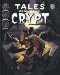 tales of crypt v3.jpg