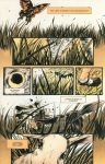 pretty deadly,deconnick,rios,glénat comics,western fantastique,09 juin 2015