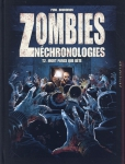 zombies néchrologies,peru,boudoiron,soleil,anticipation,zombies,mort vivants,810,062015