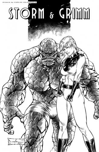 pin up,femme,sexy,valenzuela,comics,super heros
