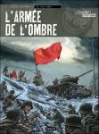 Armée de l'Ombre (L')3.jpg