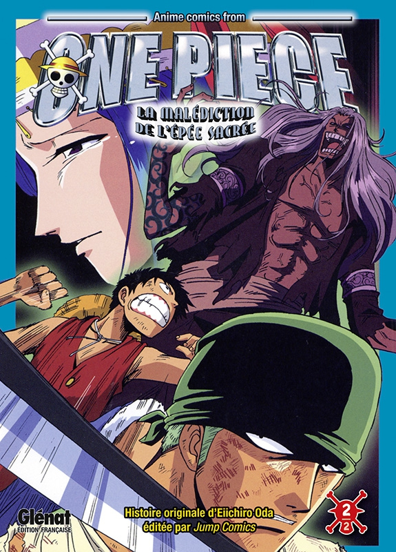 88be2-one-piece-anime-comics-epee-sacree-2-glenat-thumb