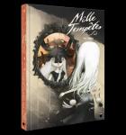 Mille tempête,Sandoval, Paquet, 8/10, fantastique, 06/2015