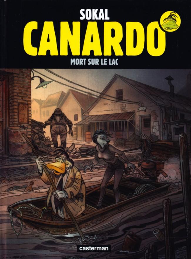 Canardo_23_Couv