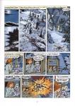Yoko Tsuno, Leloup, Dupuis, 8/10, fantastique, science-fiction, aventure, 06/2015