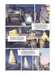 Tin Lizzie, Rodéo junction, Monféry, Chaffoin, Paquet, 7/10, Automobile, aventure, 07/2015