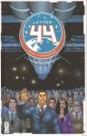 letter 44,soule,albuquerque,glénat comics,science-fiction,trhiller,politique,anticipation,710,082015