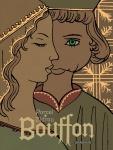 bouffon,zidrou,porcel,dargaud,conte,moyen-âge,fantastique,710,092015